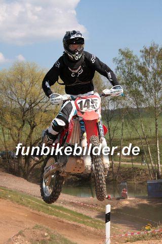 63. Moto Cross Floeha 2015_0250.jpg