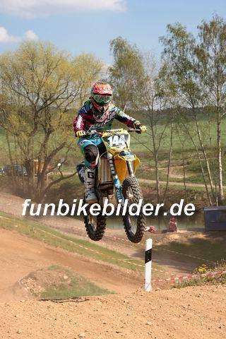 63. Moto Cross Floeha 2015_0252.jpg