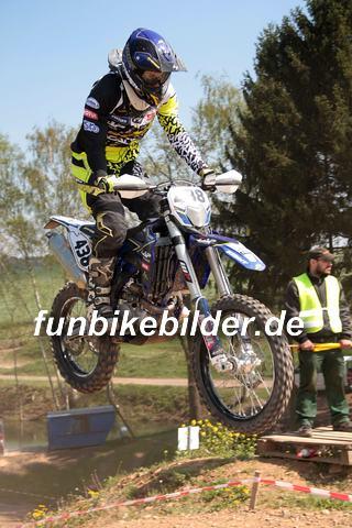 63. Moto Cross Floeha 2015_0253.jpg