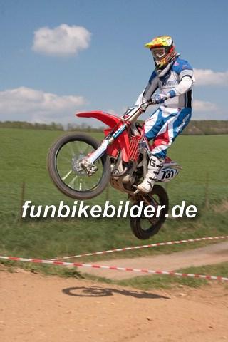 63. Moto Cross Floeha 2015_0254.jpg