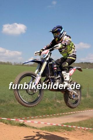 63. Moto Cross Floeha 2015_0255.jpg