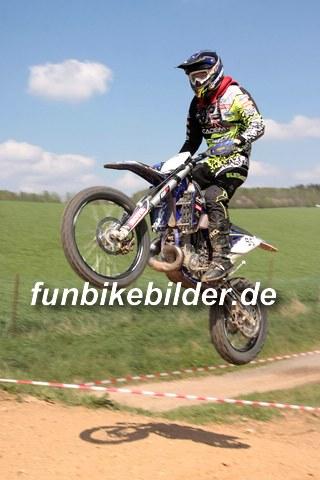 63. Moto Cross Floeha 2015_0256.jpg