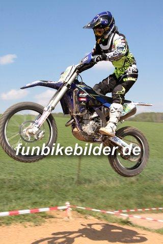63. Moto Cross Floeha 2015_0257.jpg