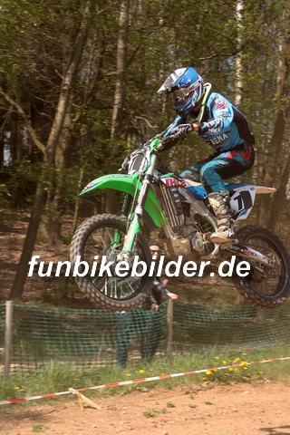 63. Moto Cross Floeha 2015_0258.jpg