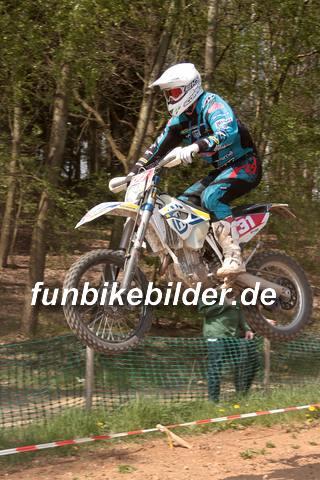 63. Moto Cross Floeha 2015_0259.jpg