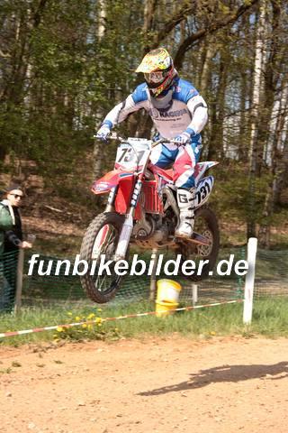 63. Moto Cross Floeha 2015_0260.jpg