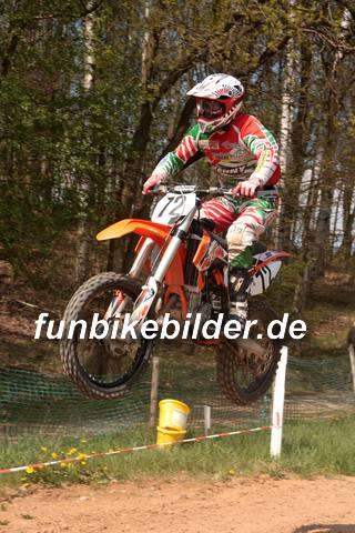 63. Moto Cross Floeha 2015_0261.jpg