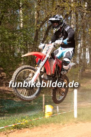 63. Moto Cross Floeha 2015_0262.jpg