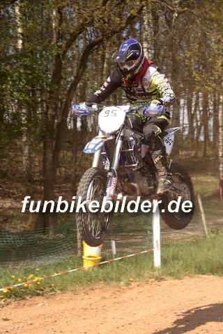 63. Moto Cross Floeha 2015_0263.jpg