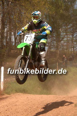 63. Moto Cross Floeha 2015_0264.jpg