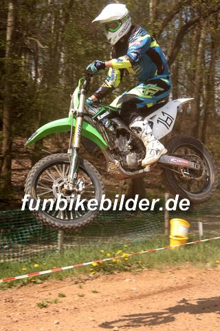 63. Moto Cross Floeha 2015_0265.jpg