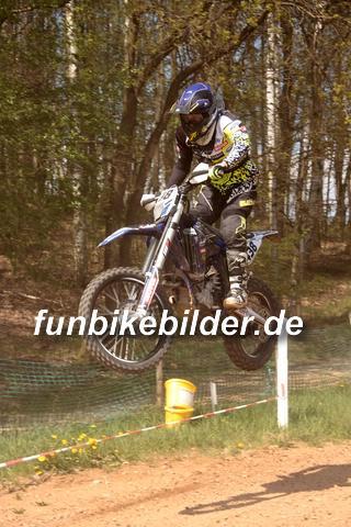 63. Moto Cross Floeha 2015_0266.jpg