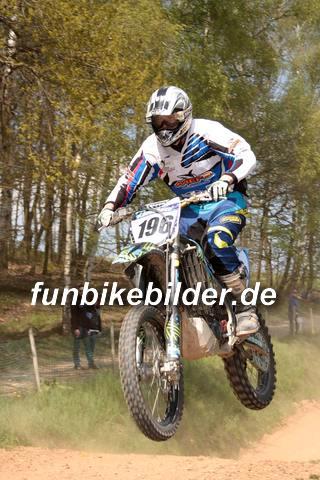 63. Moto Cross Floeha 2015_0267.jpg