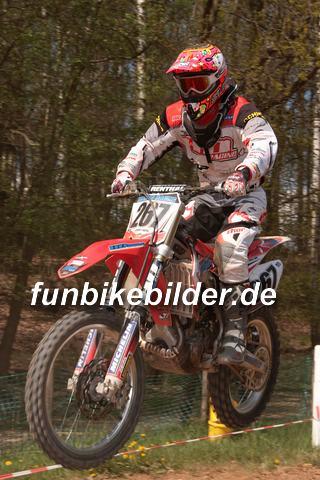 63. Moto Cross Floeha 2015_0268.jpg
