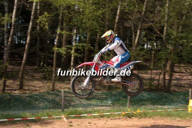 63. Moto Cross Floeha 2015_0269.jpg