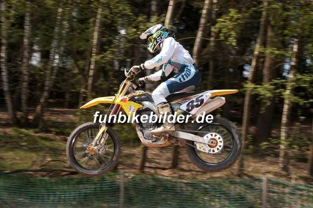 63. Moto Cross Floeha 2015_0270.jpg