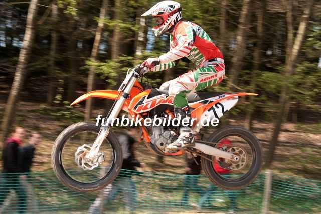 63. Moto Cross Floeha 2015_0271.jpg