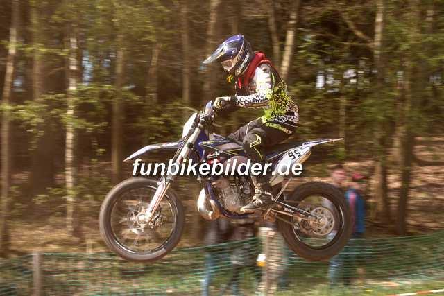 63. Moto Cross Floeha 2015_0272.jpg
