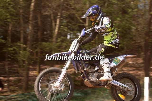 63. Moto Cross Floeha 2015_0273.jpg