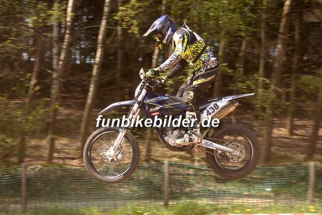 63. Moto Cross Floeha 2015_0274.jpg