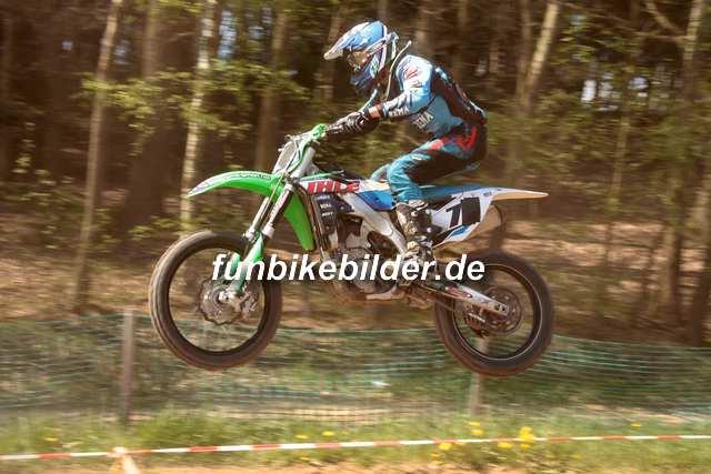 63. Moto Cross Floeha 2015_0275.jpg