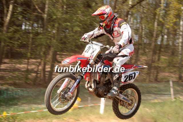 63. Moto Cross Floeha 2015_0277.jpg