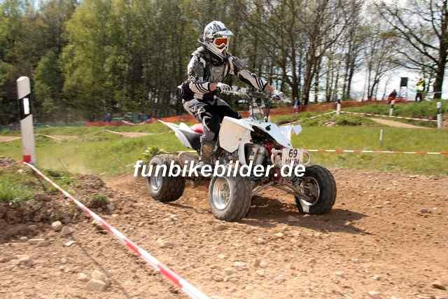 63. Moto Cross Floeha 2015_0278.jpg