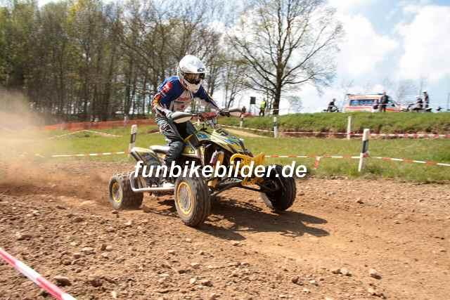 63. Moto Cross Floeha 2015_0279.jpg