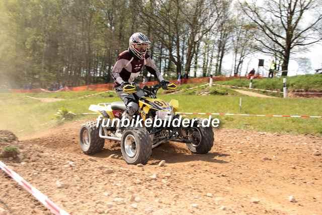 63. Moto Cross Floeha 2015_0280.jpg