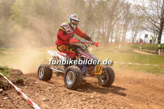 63. Moto Cross Floeha 2015_0281.jpg