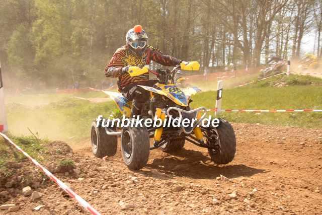 63. Moto Cross Floeha 2015_0282.jpg