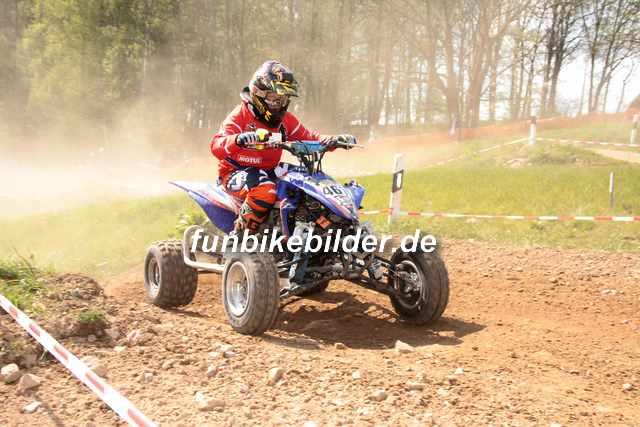 63. Moto Cross Floeha 2015_0283.jpg