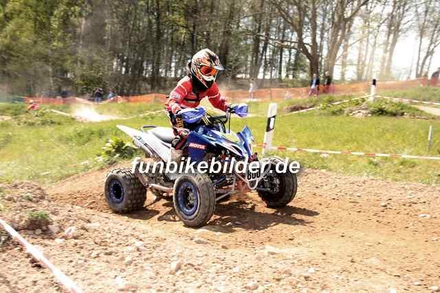 63. Moto Cross Floeha 2015_0284.jpg