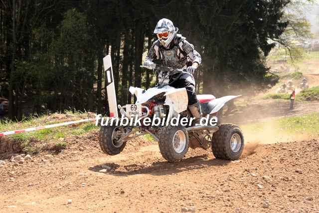 63. Moto Cross Floeha 2015_0285.jpg