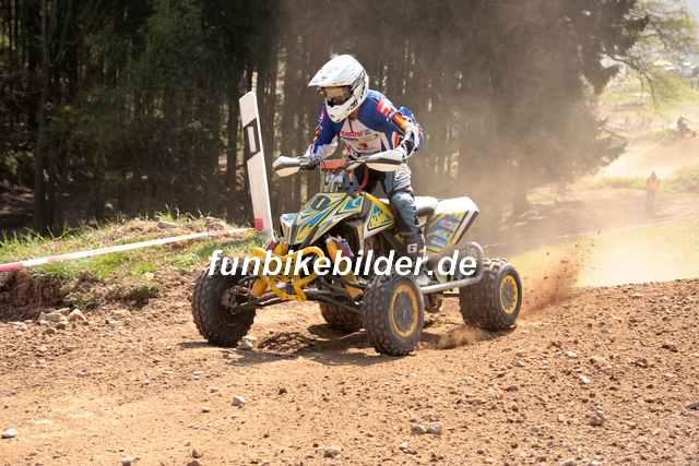 63. Moto Cross Floeha 2015_0286.jpg
