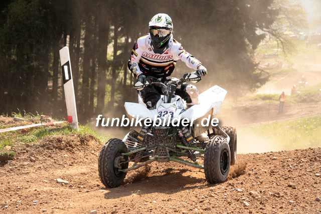 63. Moto Cross Floeha 2015_0287.jpg