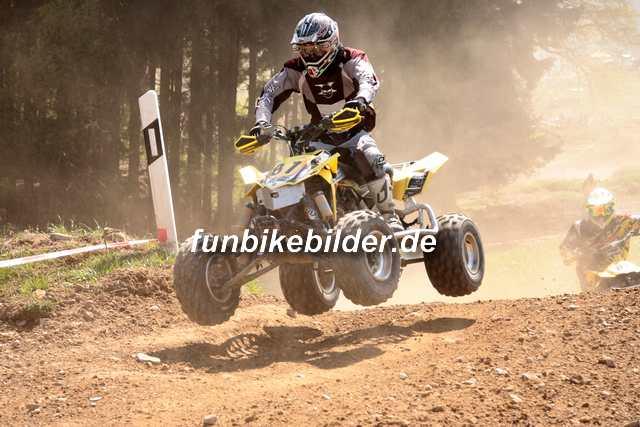 63. Moto Cross Floeha 2015_0288.jpg