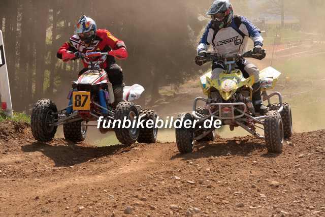 63. Moto Cross Floeha 2015_0289.jpg
