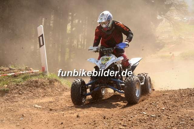 63. Moto Cross Floeha 2015_0290.jpg