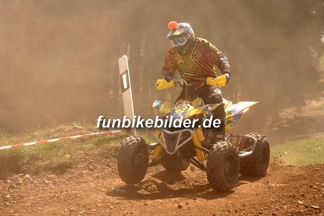 63. Moto Cross Floeha 2015_0291.jpg