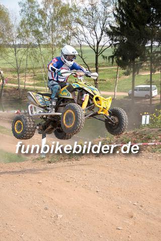 63. Moto Cross Floeha 2015_0295.jpg