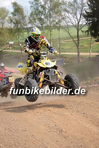 63. Moto Cross Floeha 2015_0296.jpg