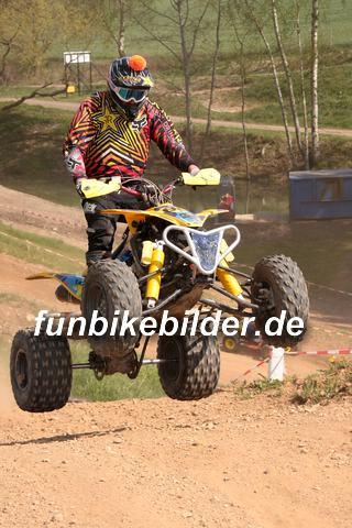 63. Moto Cross Floeha 2015_0297.jpg