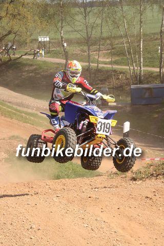 63. Moto Cross Floeha 2015_0298.jpg