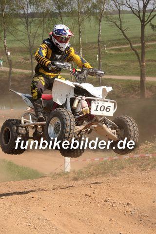 63. Moto Cross Floeha 2015_0299.jpg