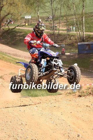 63. Moto Cross Floeha 2015_0300.jpg