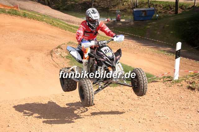 63. Moto Cross Floeha 2015_0301.jpg