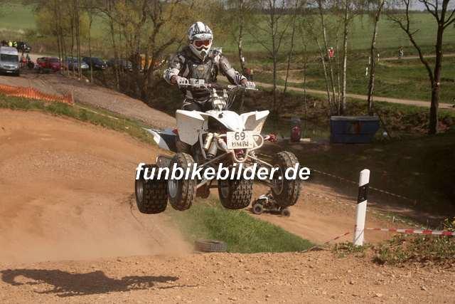 63. Moto Cross Floeha 2015_0302.jpg