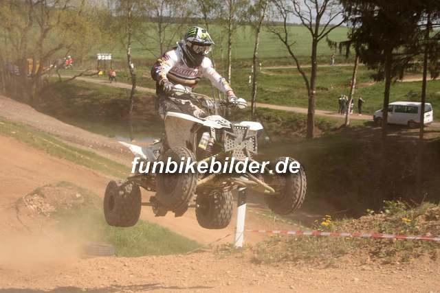 63. Moto Cross Floeha 2015_0303.jpg