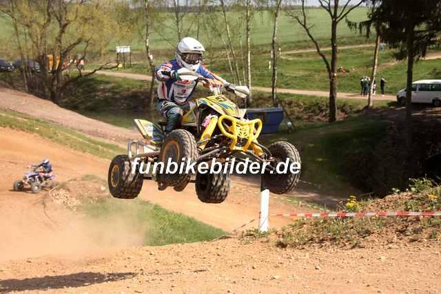 63. Moto Cross Floeha 2015_0304.jpg